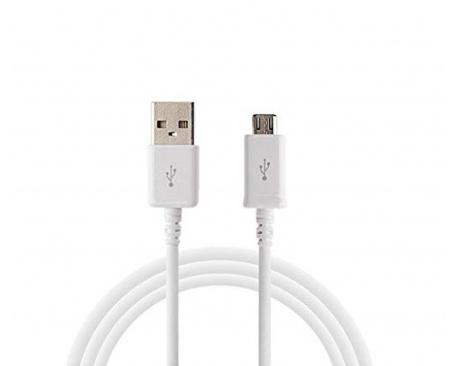 Cable  USB Sansumg ECB-DU4AWE Garantia 3 Meses