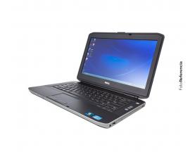 Notebook Dell Latitude E5430 i5-3340 4Gb 320GB DVD-RW