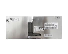Teclado Dell Inspiron Mini 10 1010 10V 1011 DPN 0R952N