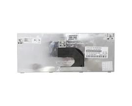 Teclado Dell Inspiron Mini 10 1012 1018 1010 1011 P04T Netbook