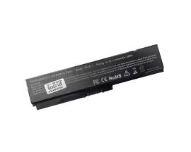 Bateria Alternativa Toshiba L645 A660 PA3817U-1BRS