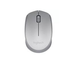 Mouse Logitech M170 Silver