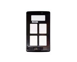 Modulo Tablet LG V480 N/P: LD080WX2