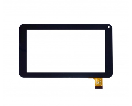"""Touch Tablet PCBOX 7"""" PCB-710 PCB-T750 N/P: FPC-TP"""