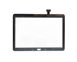 Touch P/ Tablet Samsung Galaxy Note 10.1 P600 P605 Táctil P6000 P601