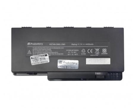 Batería Alternativa HP DM3 Series Dv4-3000 HSTNN-E03C