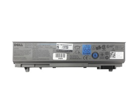 Bateria Original Dell Latitude E6400 E6410 E6500 E6510 PT434