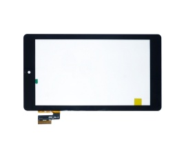 """Touch Tablet Kelyx 7"""" N/P: SG5740A-FPC_V5-1"""