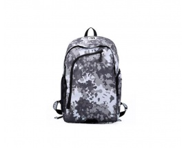 Mochila Original MR6001 Mark Ryden Notebook C/ Cargador USB