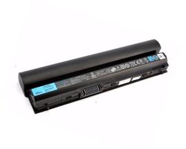 Bateria p/ Dell E6120 E6220 6320 6330 6120 6340 E6430S E6220