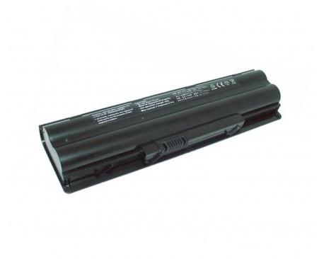 Bateria Alternativa  HP DV3-1000 Extendida Garantia 6 Meses