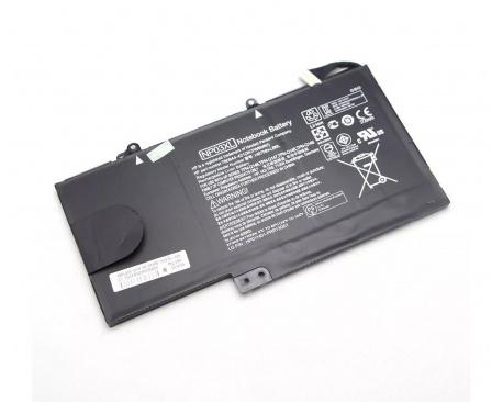 Bateria Alternativa  HP Pavilion X360  Garantia 6 Meses
