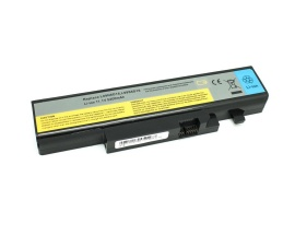 Bateria Alternativa Lenovo Y460 Y460A Y460ATY460GY460NY560Y560A Y560G Series