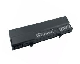 Bateria Alternativa Dell Xps M1210 1210 CG039 CG036 HF674 NF343
