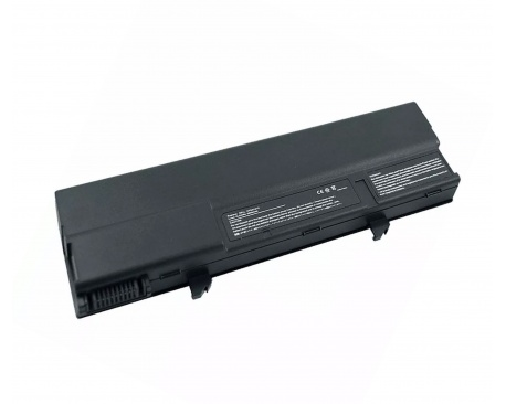 Bateria Alternativa Dell NF343  Garantia 6 Meses