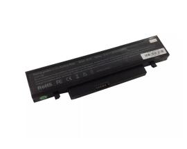 Bateria Alternativa Samsung N210 AA-PL1VC6 AA-PB1VC6B AA-PB1VC6W AA-PB1VC6B/E