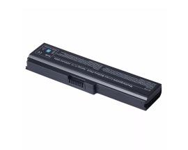 Bateria Alternativa P/ Toshiba A660 Extendida PA3817U-1BRS PA3817U-1BAS PA3819U-1BRS