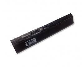 Bateria AL12B31 P/ Notebook Acer Aspire One Series
