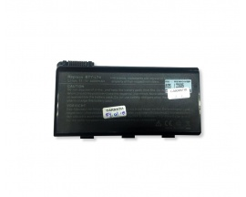 Bateria Alternativa MSI BTY-L74 P/ Notebook A5000 Series