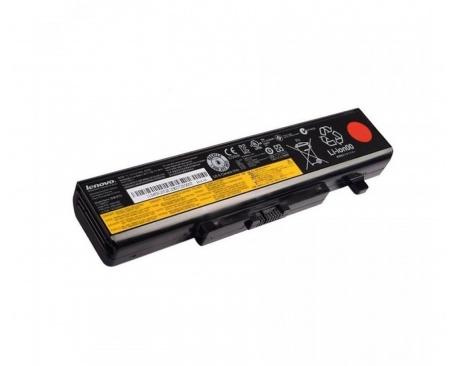 Bateria Lenovo Original B590 E430 45N1048