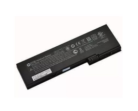 Bateria Original  HP 2710P HSTNN-CB45 TX2600 10.8V 39Wh
