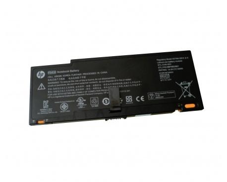 Bateria Original  HP Envy 14 Garantia 6 Meses