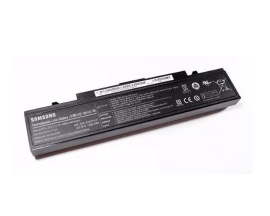 Bateria Original  Samsung Q310 P530 Q230 Q318 Q320 AA-PB9NC6B AA-PL9NC2B  AA-PB9NS6B AA-PL9NC6W  AA-PB9NC6W