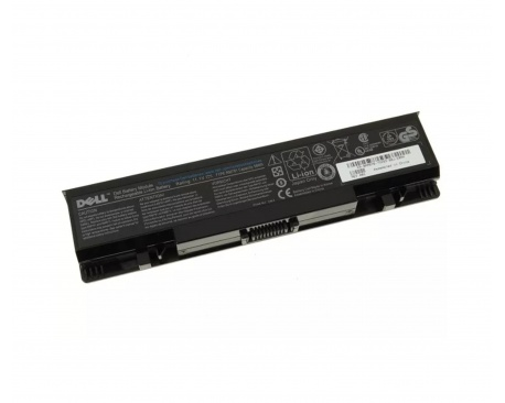 Bateria Original Dell  Studio 17 Series Extendida  Garantia 6 Meses