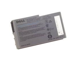 Bateria Original Dell Latitude C1295 D600 D610 D510 D520