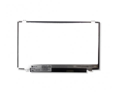 "Display Notebook 14.0"" Led Slim 40 Pines HD LTN140AT27-L01"