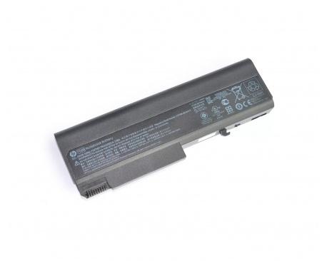 Bateria Original HP 6530P Series Extendida Garantia 6 Meses