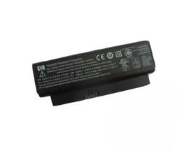 Batería Original HP CQ20 Series HSTNN-OB77 HSTNN-I69C HSTNN-OB77