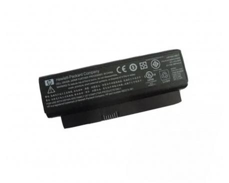 Bateria Original HP CQ20 Series Garantia 6 Meses