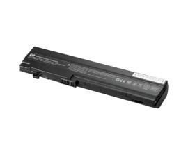 Batería P/ Notebook HP MINI 5101