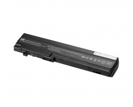 Bateria PARA NOTEBOOK HP MINI 5101    GARANTIA 6 MESES