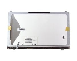 "Display P/ Samsung 14.0"" LED LTN140AT21-002"