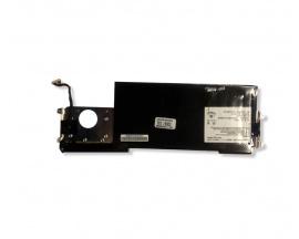 Bateria Original Exo Notebok Ultrabook X300 Series