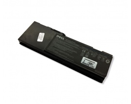 Bateria Original Dell TC030 para Notebook Inspiron 6400 4400mAh 11.1 V