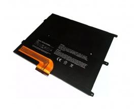 Bateria  Alternativa  Dell Vostro V13
