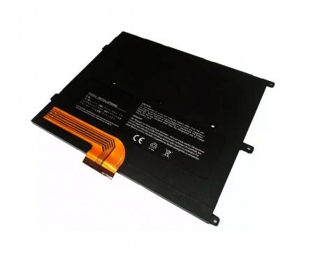 Bateria  Alternativa  Dell Vostro V13  Garantia 6 meses