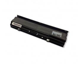 Bateria p/ Dell TKV2V Inspiron 14V 14VR M4020 4080 mAh