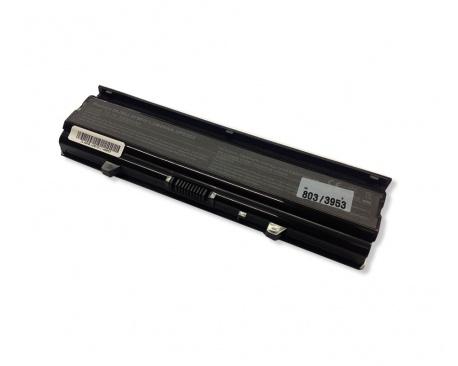 Bateria  Alternativa Dell Inspiron N4020  Garantia 6 meses