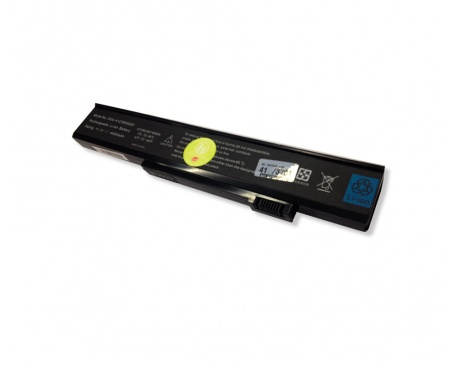 Bateria Alternativa SQU-412 Para Notebook Gateway 6000
