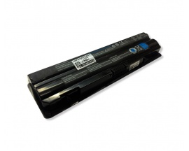 Bateria J70W7 para Notebook Dell XPS 17
