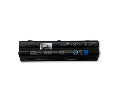 Batería p/ Dell XPS 14 15 17 L502x L702x JWPHF J70W7 R795X WHXY3
