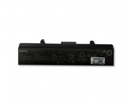 Bateria Original Notebook Dell Inspiron 1525 1526 1545 RN873