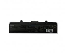 Bateria Original para Notebook Dell Inspiron 1525 1526 1545 4200mAh 11.1V