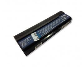 Batería Original Acer 3600 5500 Series 4400mAh 11.1v