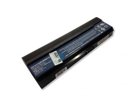 Bateria Original Acer 3600 5500 SERIES