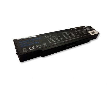 Bateria Alternativa  Sony VGP-BPL9  Garantia 6 Meses